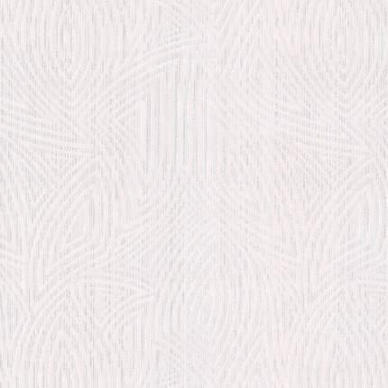 Обои виниловые флизелиновые Decorline Prism DL20939