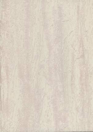 Обои виниловые флизелиновые Sirpi Muralto Florian-2 30934