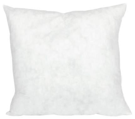 Подушка АльВиТек антикризис 60x60 см