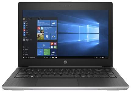 Ноутбук HP ProBook 430 G5 2SY09EA