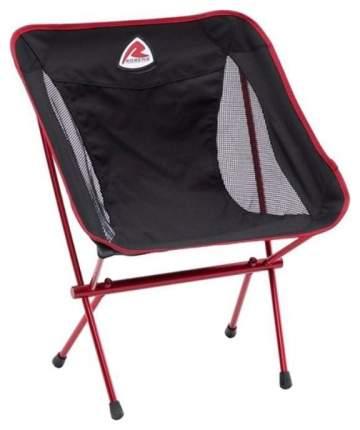 Кресло складное Robens Pathfinder Glowing Red