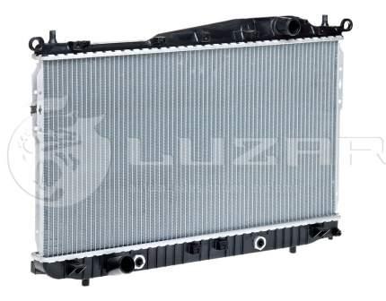 Радиатор Luzar LRC05177