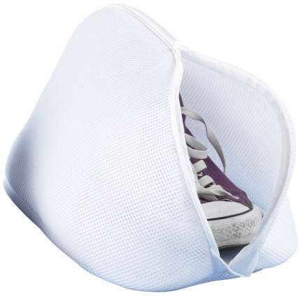 Чехол для стирки обуви Wenko 04758