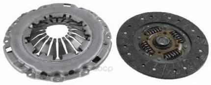 Комплект сцепления Sachs 3000951383
