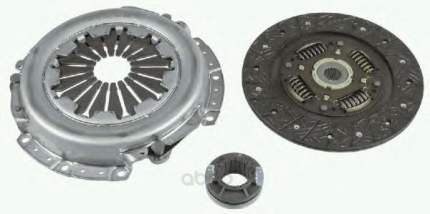 Комплект сцепления Sachs 3000954230