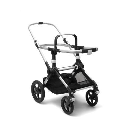 Основание коляски BUGABOO Fox Alu