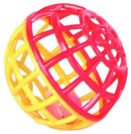 Игрушка для птиц Trixie Пластиковый шарик 5 см