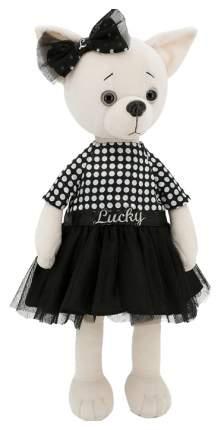 Игрушка мягкая Orange Lucky Lili В стиле Коко LD044