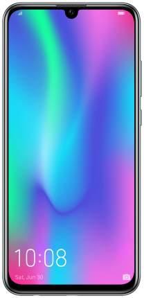 Смартфон Honor 10 Lite 32Gb Midnight Black (HRY-LX1)