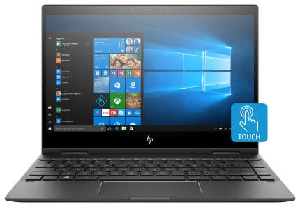 Ноутбук-трансформер HP ENVY x360 13-ag0019ur 4TU04EA