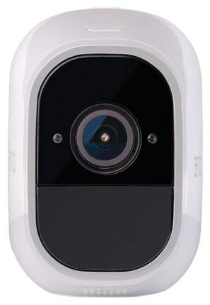 IP-камера Netgear Arlo Pro 2 White