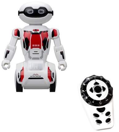 Робот Silverlit Макробот красный