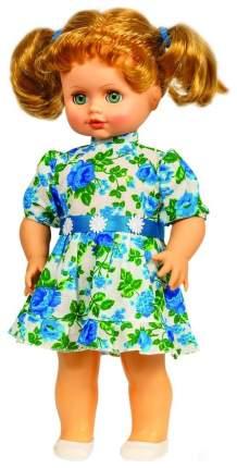 Озвученная кукла Весна Инна 44 43 см c2052/o