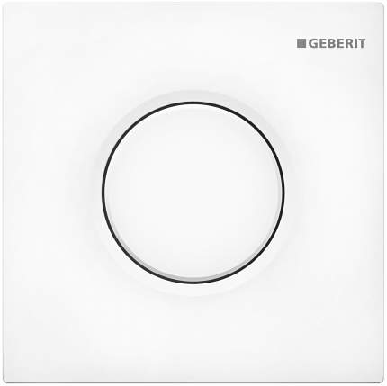 Инсталляция для писсуара Geberit 116,011,11,5