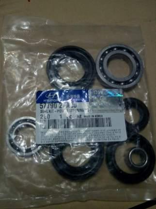 Комплект прокладок Hyundai-KIA 577902EA00