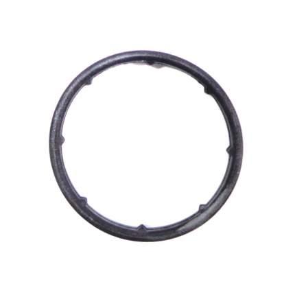 Кольцо уплотнительное MITSUBISHI 2920A096