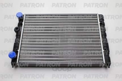 Радиатор кондиционера автомобильный PATRON PRS3363