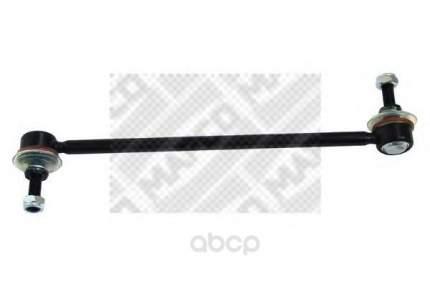 Стойка стабилизатора передней подвески Mapco 59812HPS