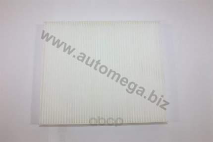 Комплект сцепления AUTOMEGA 180051310.00