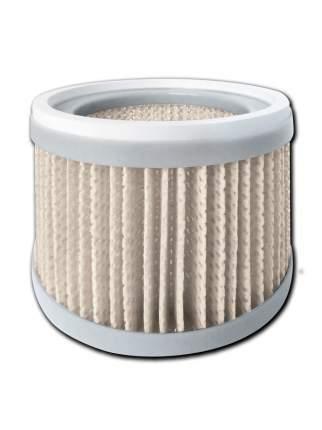 Фильтр для воздухоочистителя АТМОС Ф-1300 для АТМОС-АКВА-1300