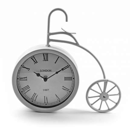 Часы Miralight ML-5379 White