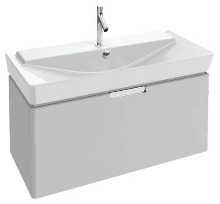 Тумба для ванной Jacob Delafon REVE EB1132-G1C без раковины