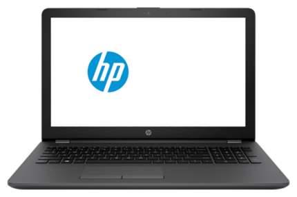 Ноутбук HP 255 G6 1WY27EA