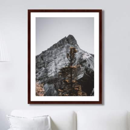 Фотография The stone age No 3, 78,5х100см, Картины в Квартиру