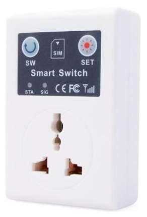Smart гаджет Cleverheim KH-SC03