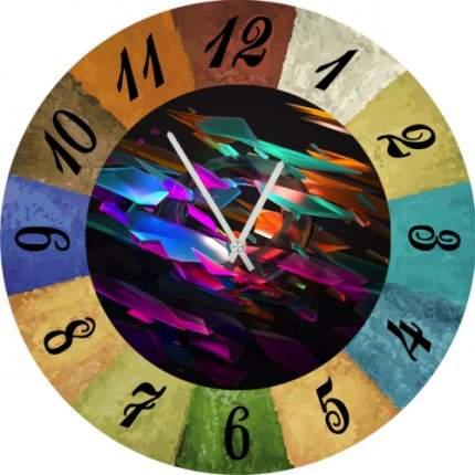 Часы SvS SvS 4002102-1