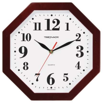 Часы TROYKA 41431416