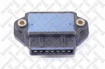 Модуль зажигания Stellox 0670610SX