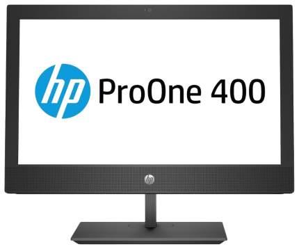 Моноблок HP ProOne 400 G4 5BL83ES