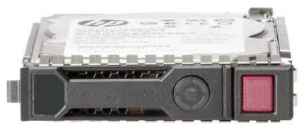 Внутренний жесткий диск HP 4TB (MB4000GDUPB)