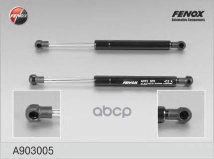 амортизатор багажника FENOX A903005