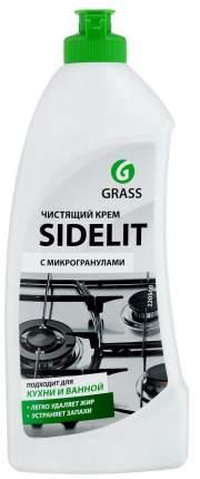 Чистящее средство Grass для кухни sidelit флакон  500 мл