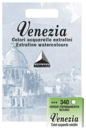 Maimeri Акварельная краска MAIMERI Venazia 1,5 мл