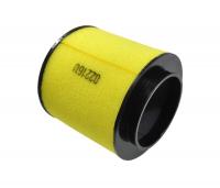 Воздушный фильтр Honda 17254-HN1-000