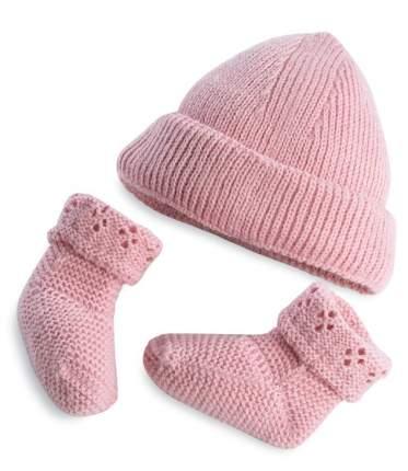 MUNECAS ARIAS Набор одежды для куклы ARIAS Elegance, Т13743