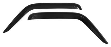 Дефлекторы на окна Vinguru AFVMANTG02999