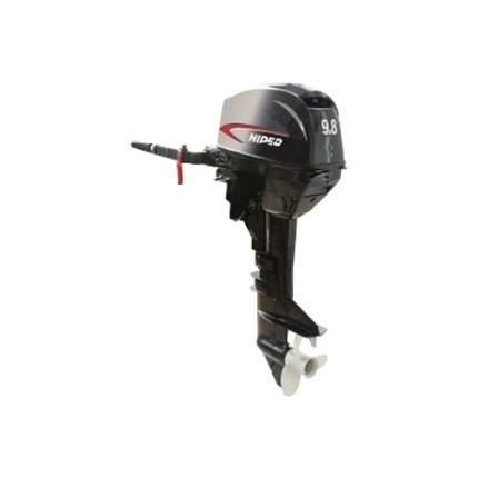 Лодочный мотор Hidea HD9.8FHS 9.8 двухтактный
