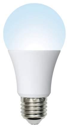 Лампа светодиодная Volpe NORMA LED-A65-20W/DW/E27/FR/NR ЛОН A65 E27 20W