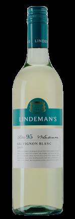 Вино Bin 95 Sauvignon Blanc, Lindeman's, 2016 г.