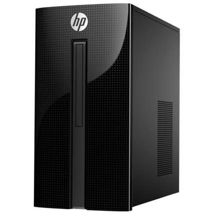 Системный блок HP 460-a220ur 6WF51EA
