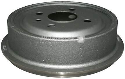 Тормозной барабан JP GROUP 1263500500