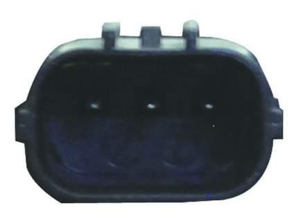Катушка зажигания WAI CUF2894