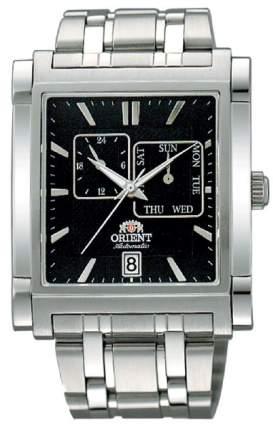 Наручные часы механические мужские Orient ETAC002B