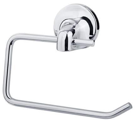 Держатель для туалетной бумаги Veragio Oscar OSC-5280.CR