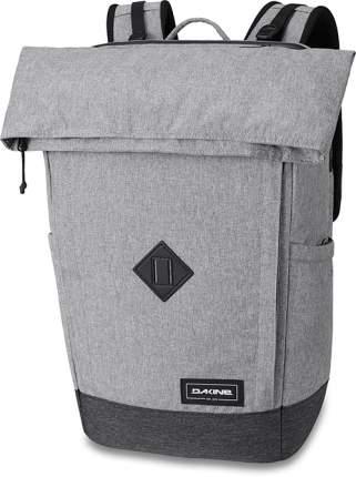 Рюкзак Dakine Infinity Pack Greyscale 21 л