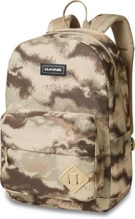 Рюкзак Dakine 365 Pack Ashcroft Camo 30 л